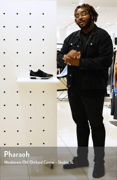 Cepal Sneaker, sales video thumbnail