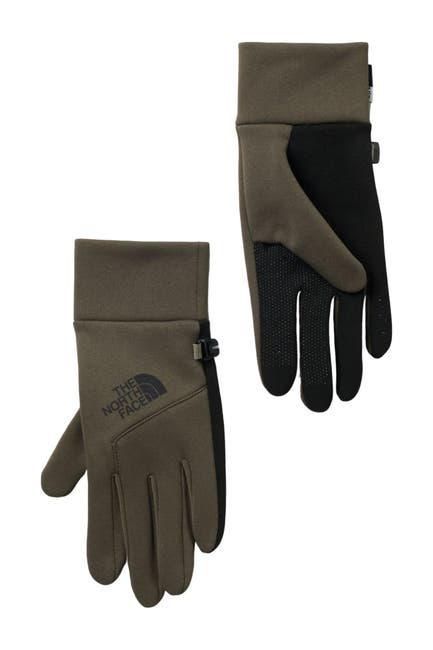 Image of The North Face Etip(TM) Gloves