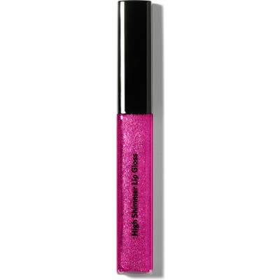 Bobbi Brown Lip Gloss - Electric Violet