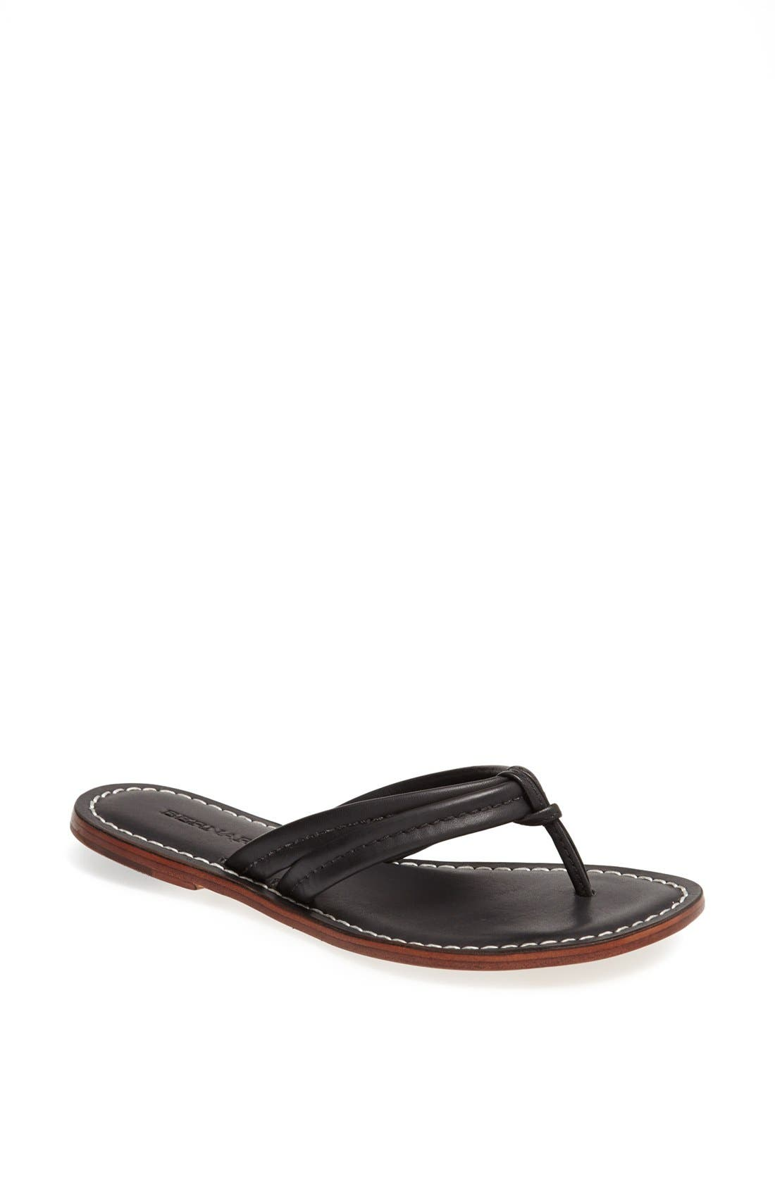 Miami Sandal