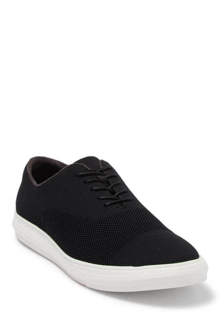 Image of Kenneth Cole Reaction Reemer Sneaker