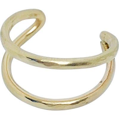 Nashelle Aria Ring