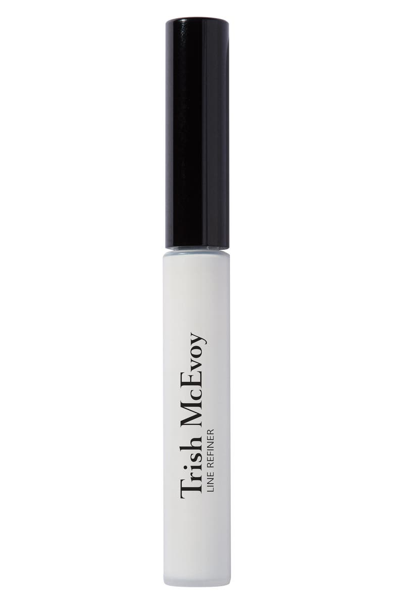TRISH MCEVOY Line Refiner, Main, color, NO COLOR