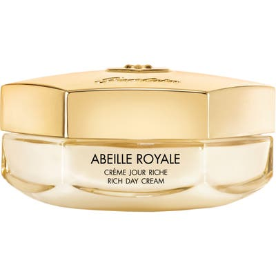 Guerlain Abeille Royale Rich Day Cream