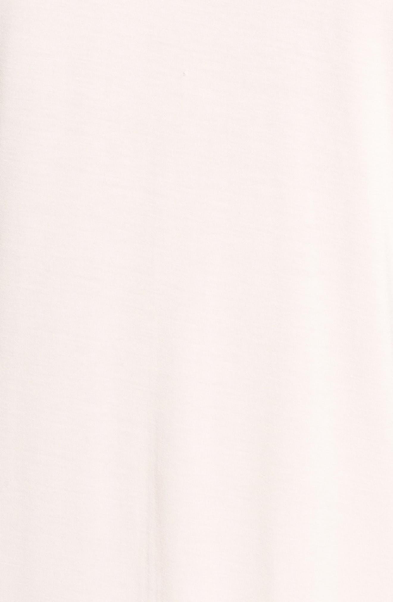 ,                             Moonlight Pajamas,                             Alternate thumbnail 292, color,                             684
