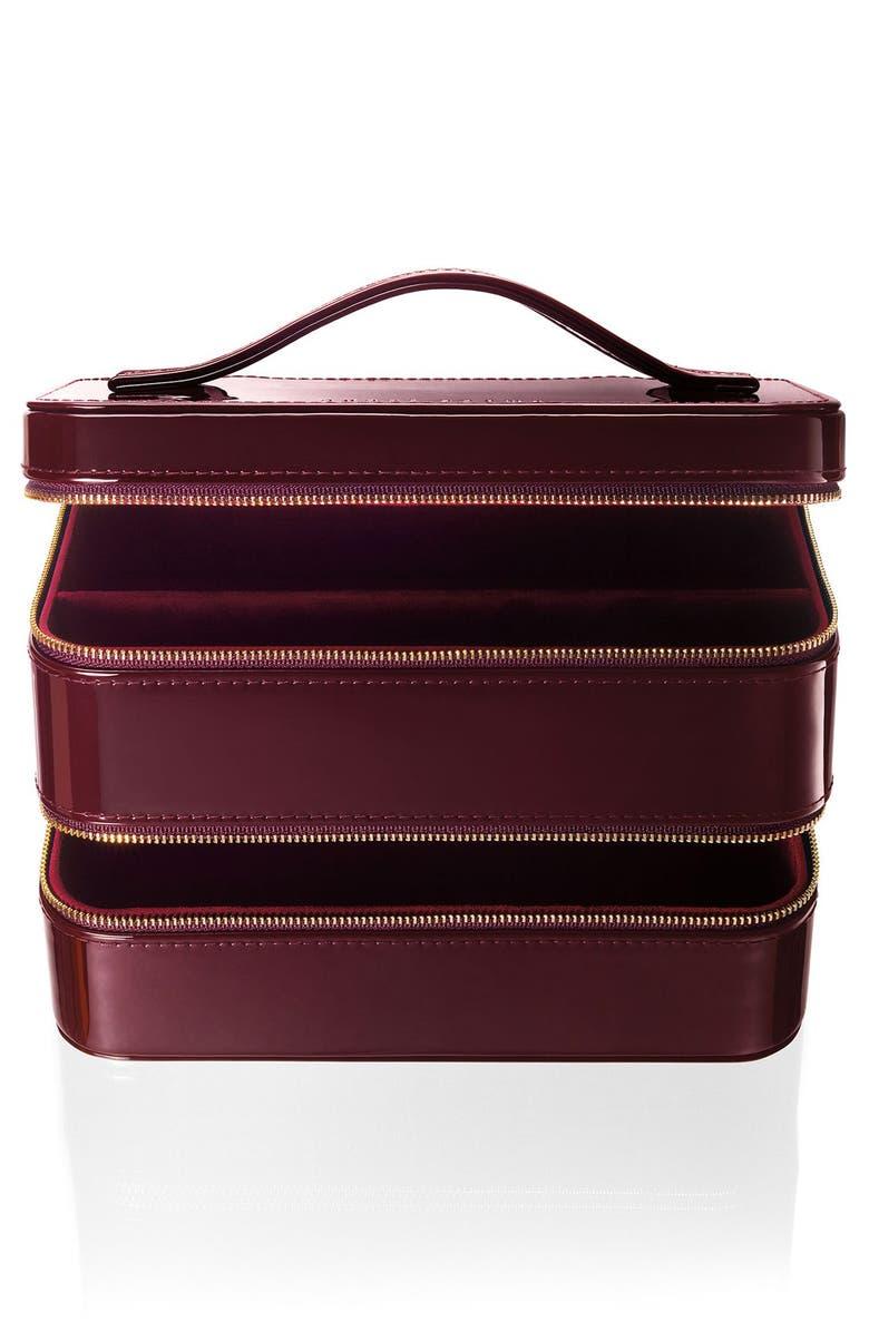 BOBBI BROWN Beauty Case, Main, color, 000