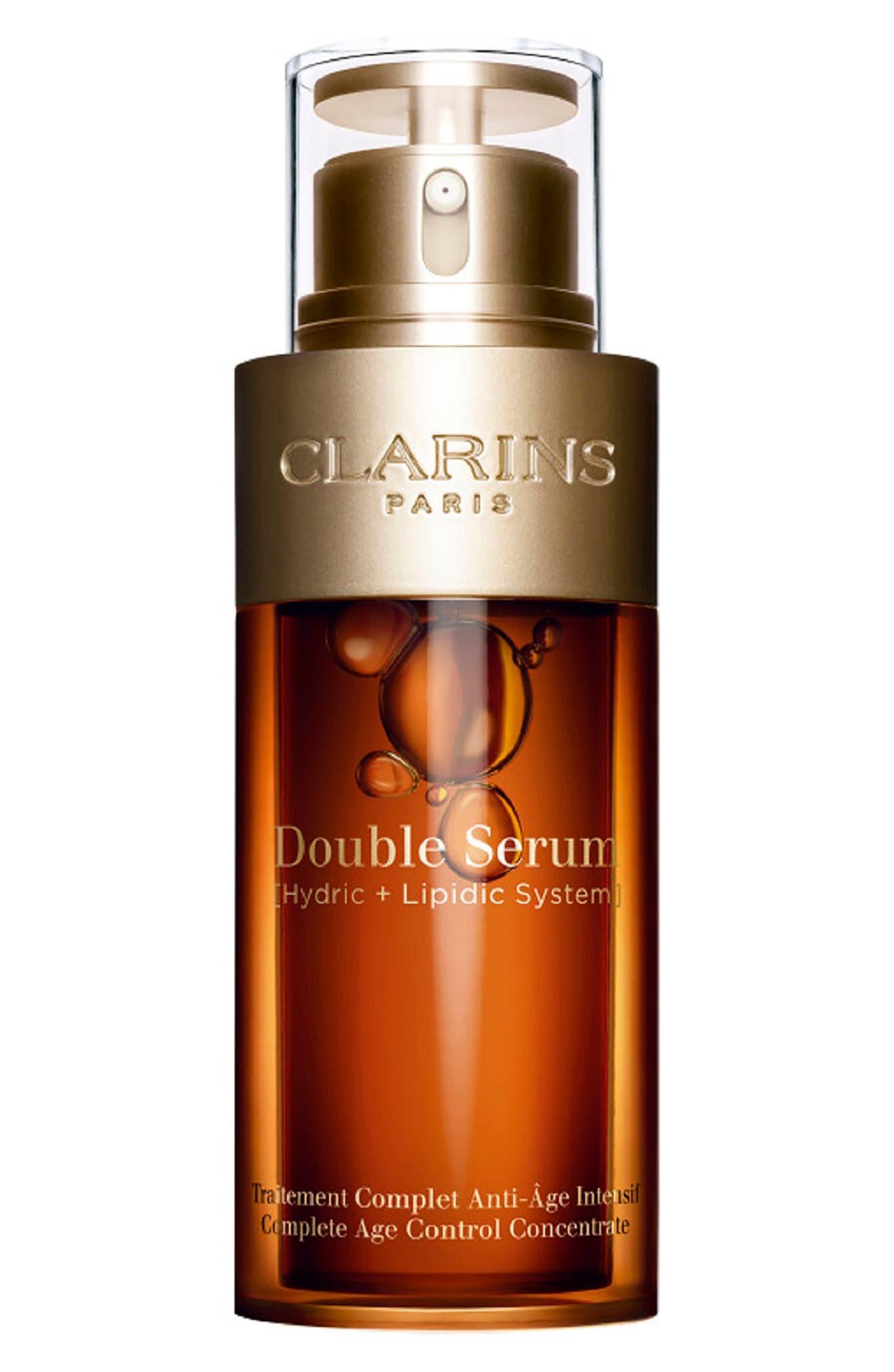Double Serum | Nordstrom