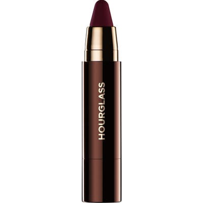 Hourglass Girl Lip Stylo Lip Crayon - Warrior