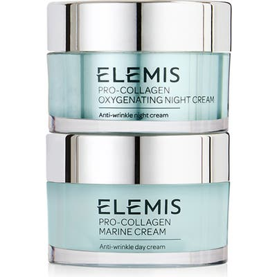 Elemis Pro-Collagen Day & Night Set