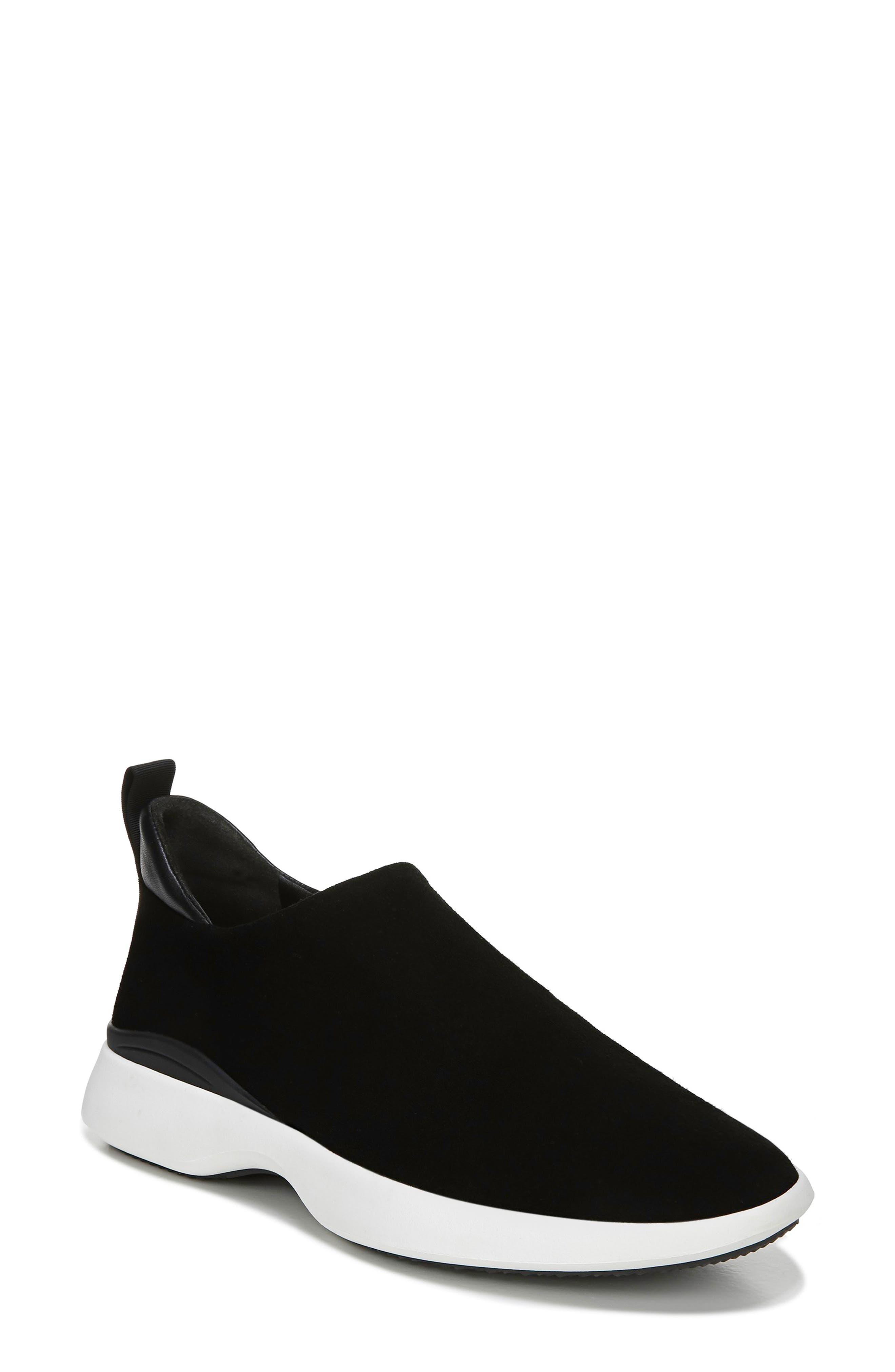 Via Spiga   Laverno Slip-On Sneaker