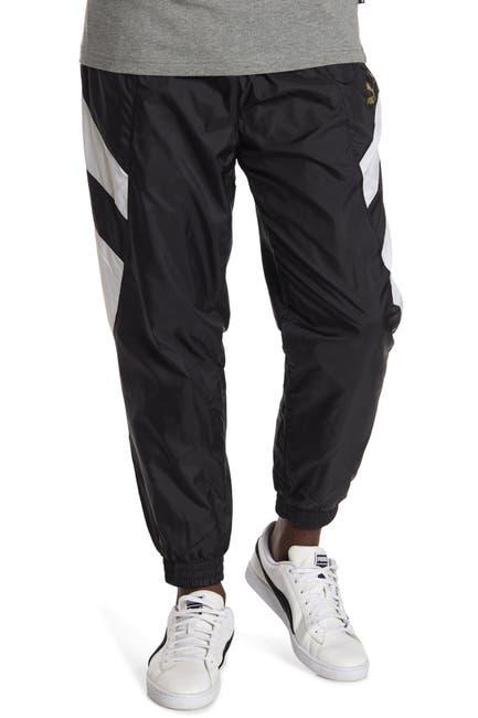 Image of PUMA TFS Worldhood Track Pants