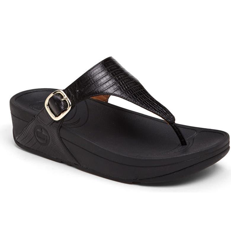 d99b852a6963c 'The Skinny™' Flip Flop