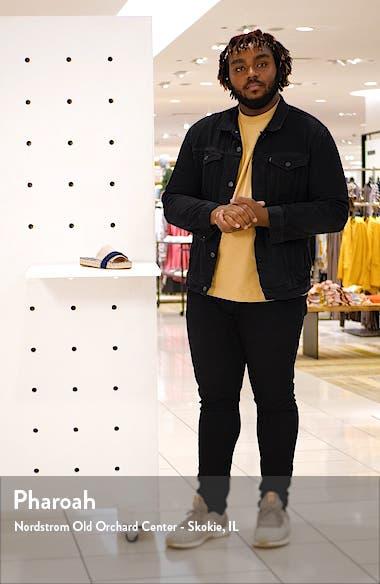 Bahama Espadrille Sandal, sales video thumbnail