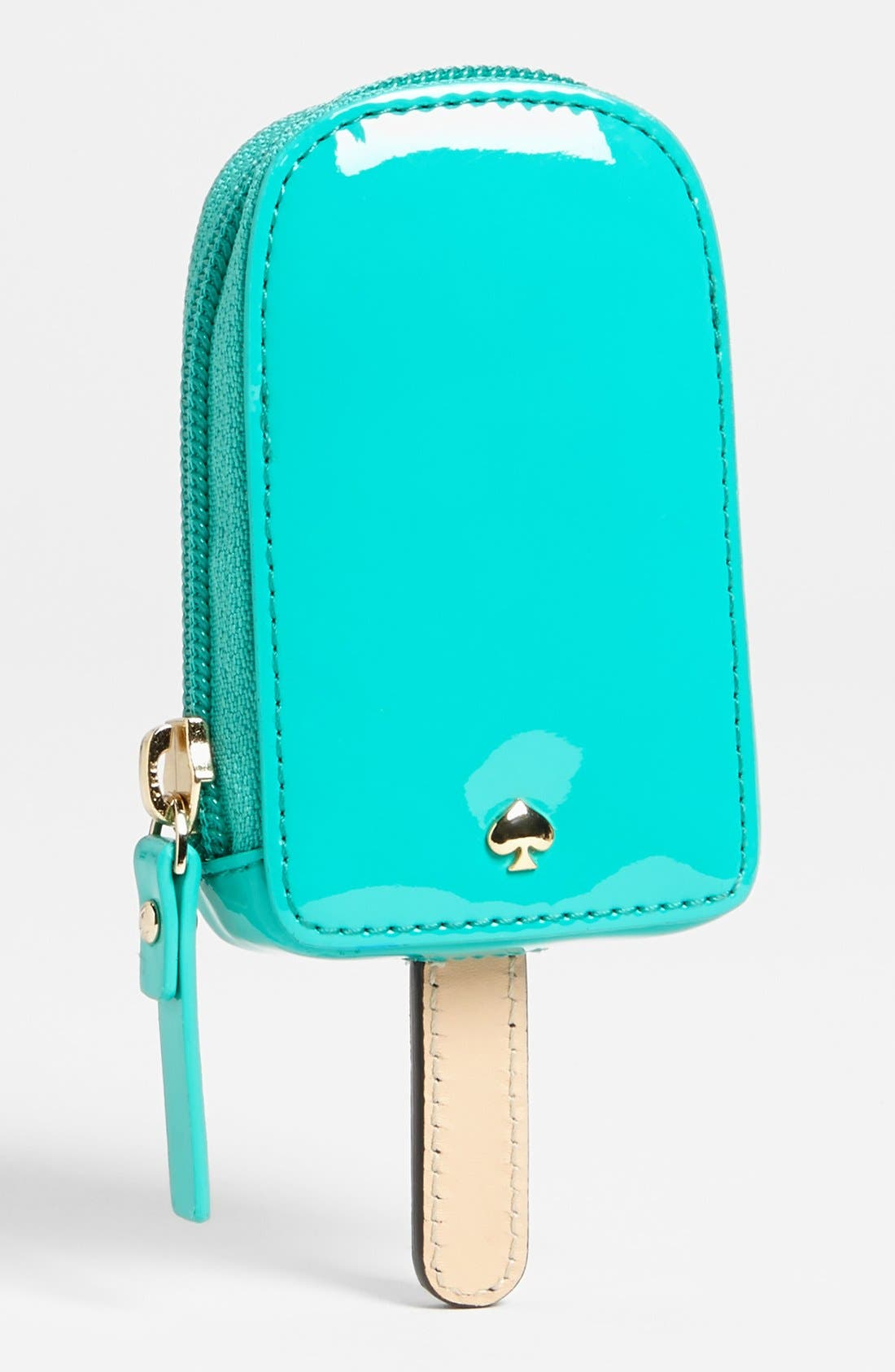 'popsicle' coin purse, Main, color, 383