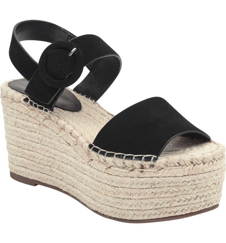 eae25714bd2 Rex Platform Sandal