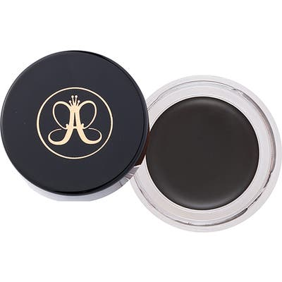Anastasia Beverly Hills Dipbrow Pomade Waterproof Brow Color - Granite