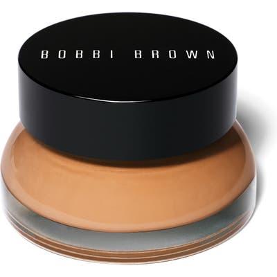 Bobbi Brown Extra Spf 25 Tinted Moisturizing Balm -