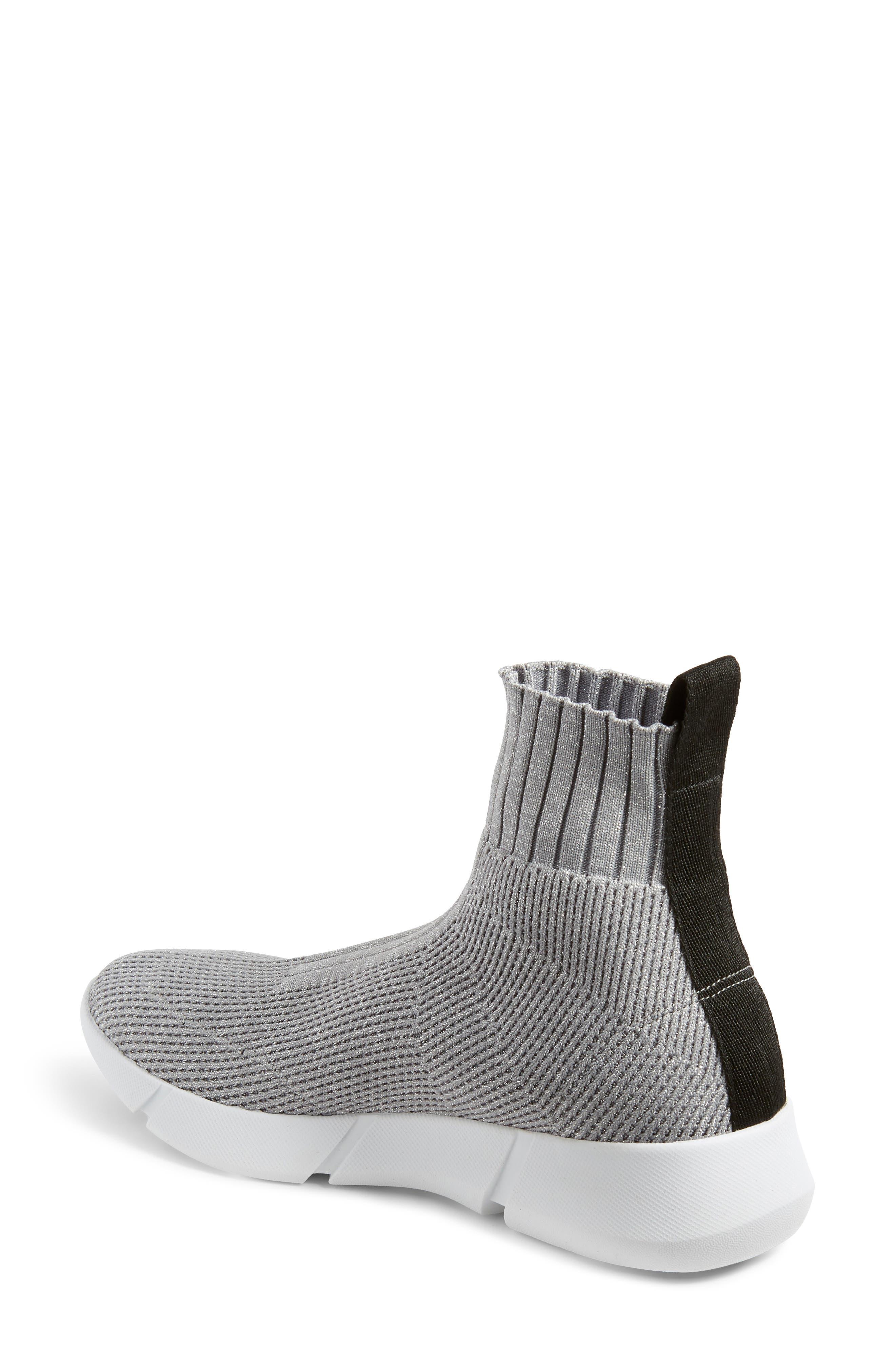 BP.   Trak Sock Sneaker   Nordstrom Rack