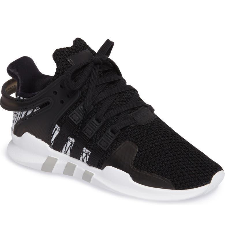 buy popular 549e3 a26f0 EQT Support ADV C Sneaker