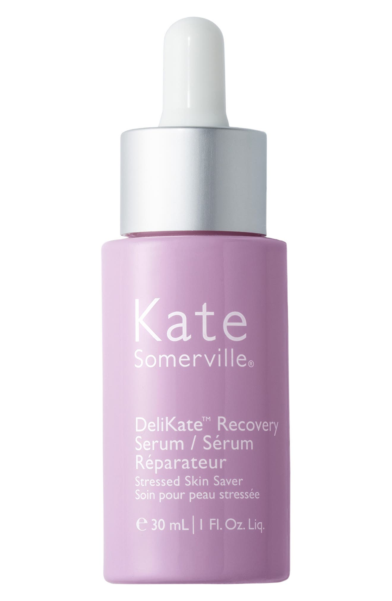 Kate Somerville Delikate(TM) Recovery Serum