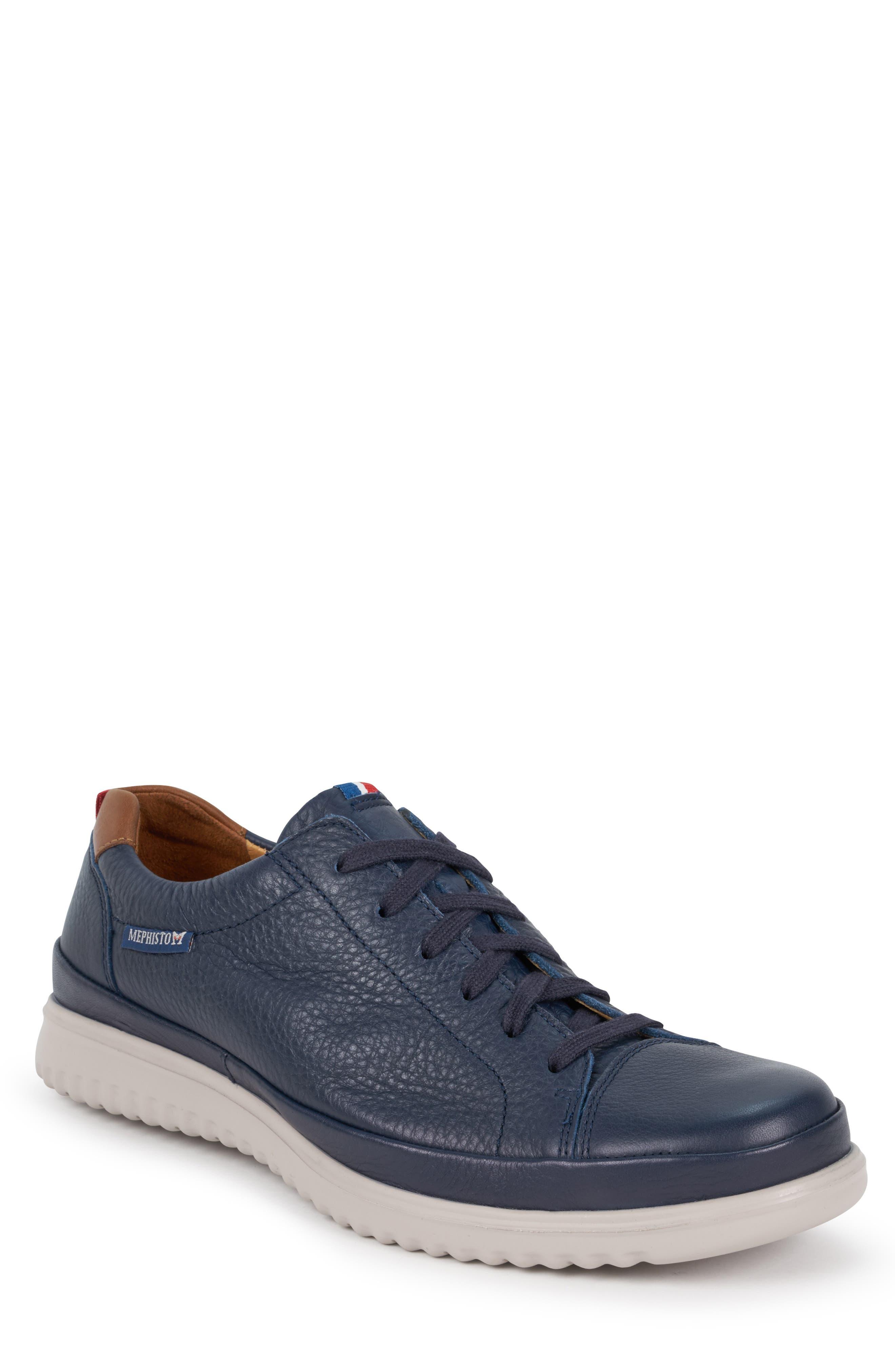 Thomas Sneaker