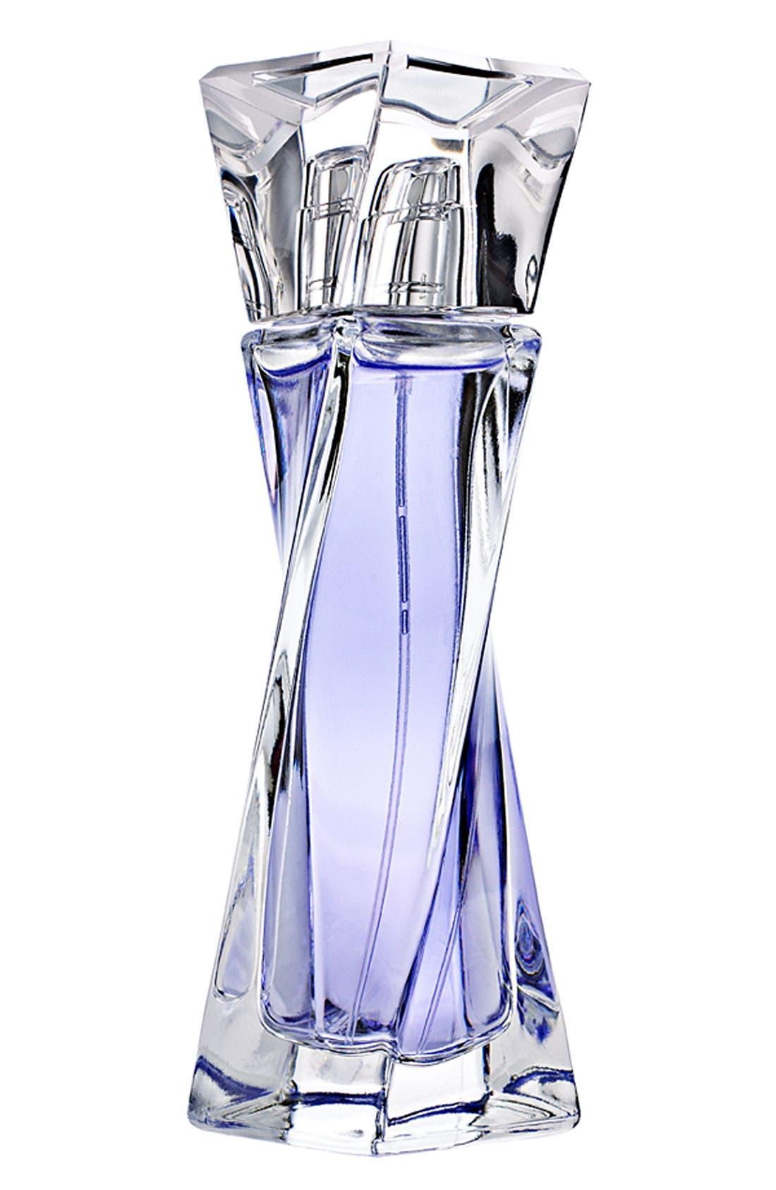 ,                             Hypnôse Eau de Parfum Spray,                             Main thumbnail 1, color,                             NO COLOR