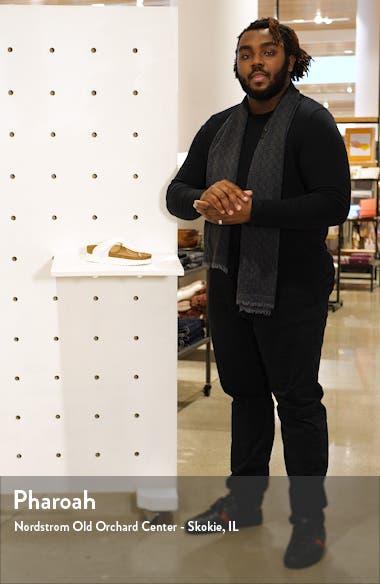 Papillio by Birkenstock Gizeh Birko-Flor Platform Flip Flop Sandal, sales video thumbnail