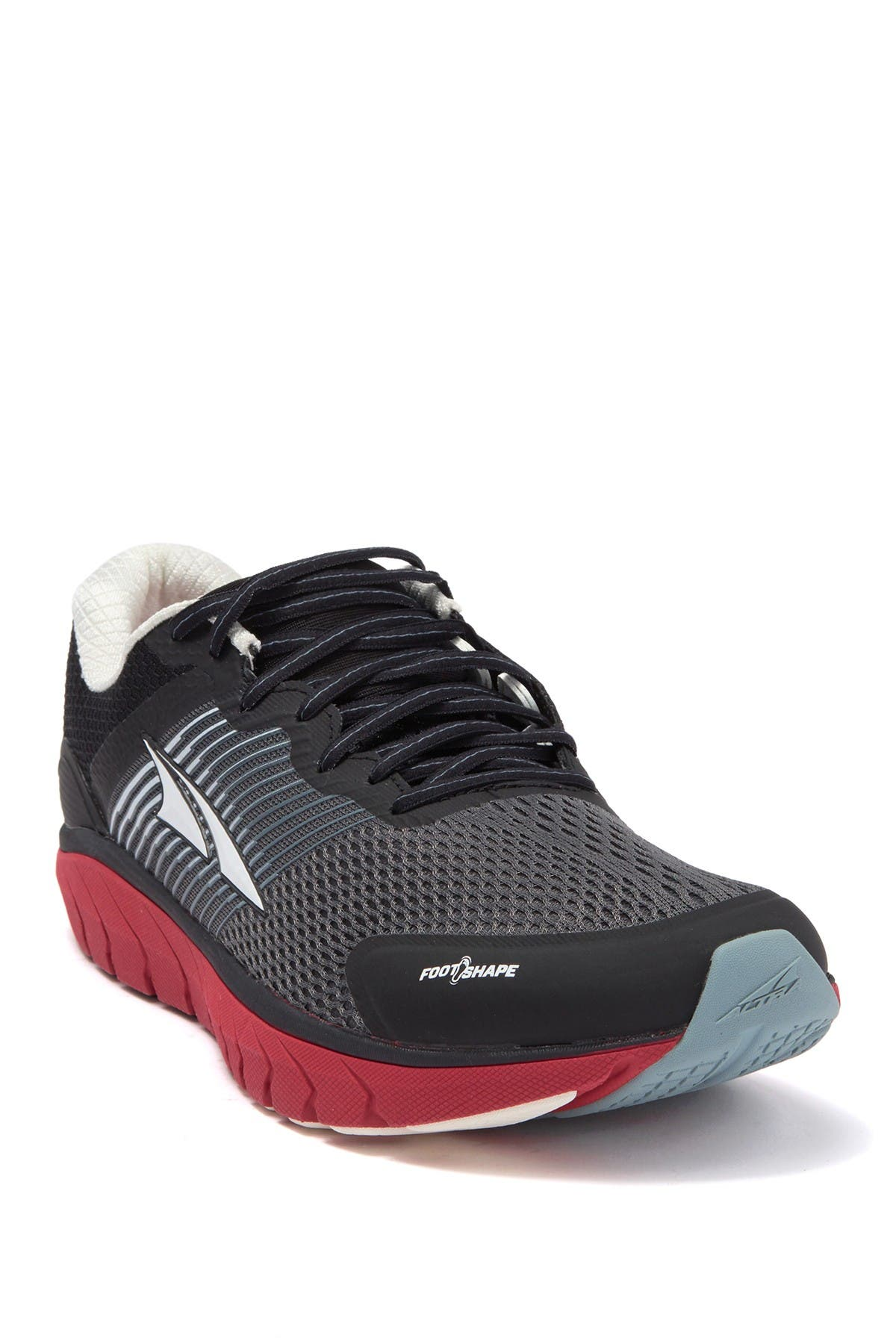Image of ALTRA Provision 4 Running Sneaker