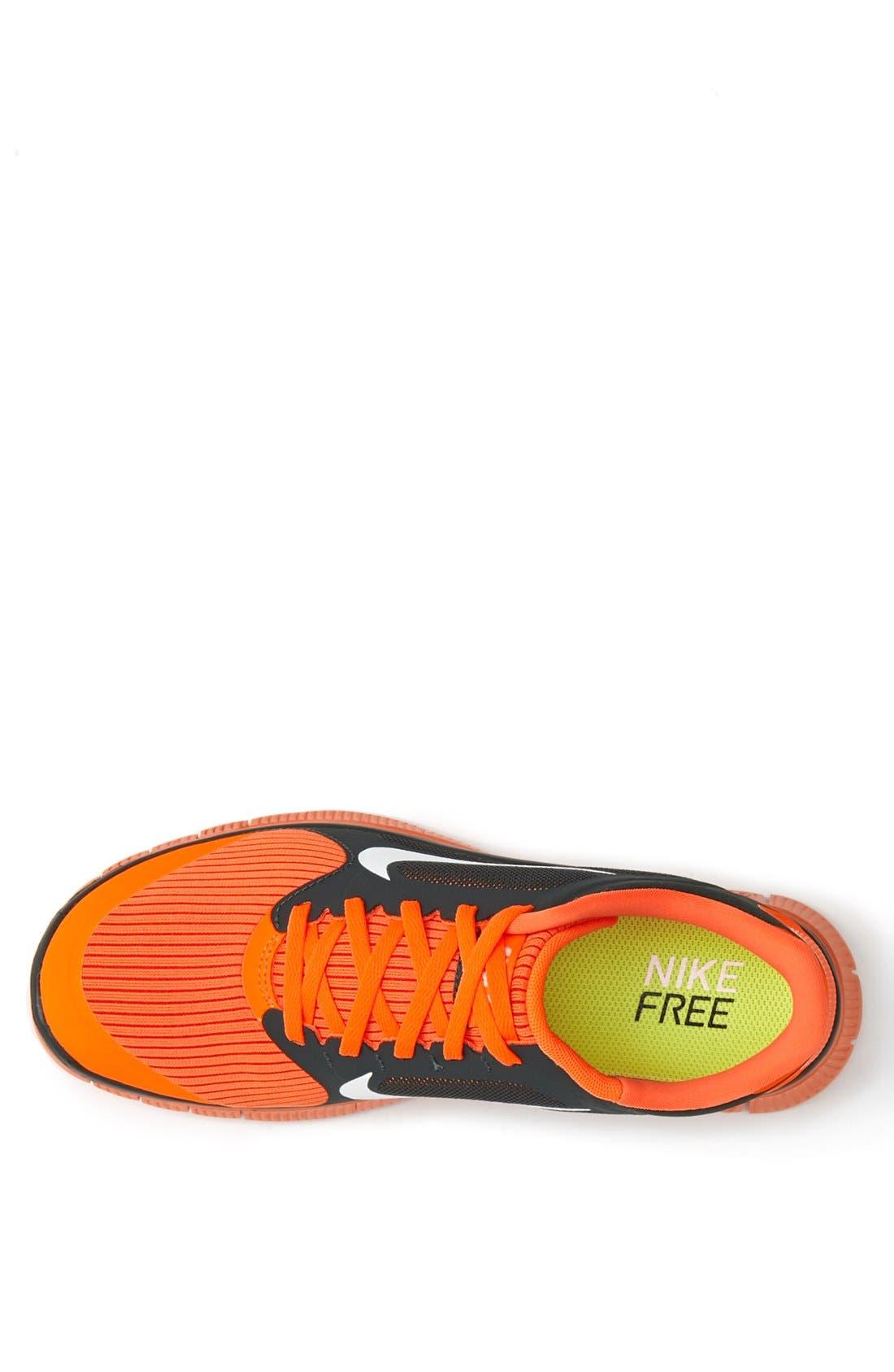 ,                             'Free 4.0 V3' Running Shoe,                             Alternate thumbnail 58, color,                             810