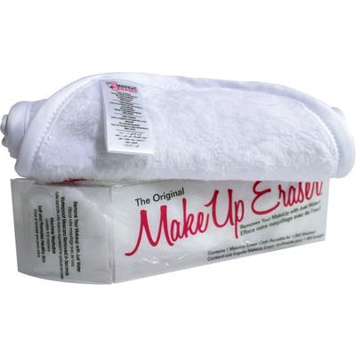 Makeup Eraser The Original Makeup Eraser -