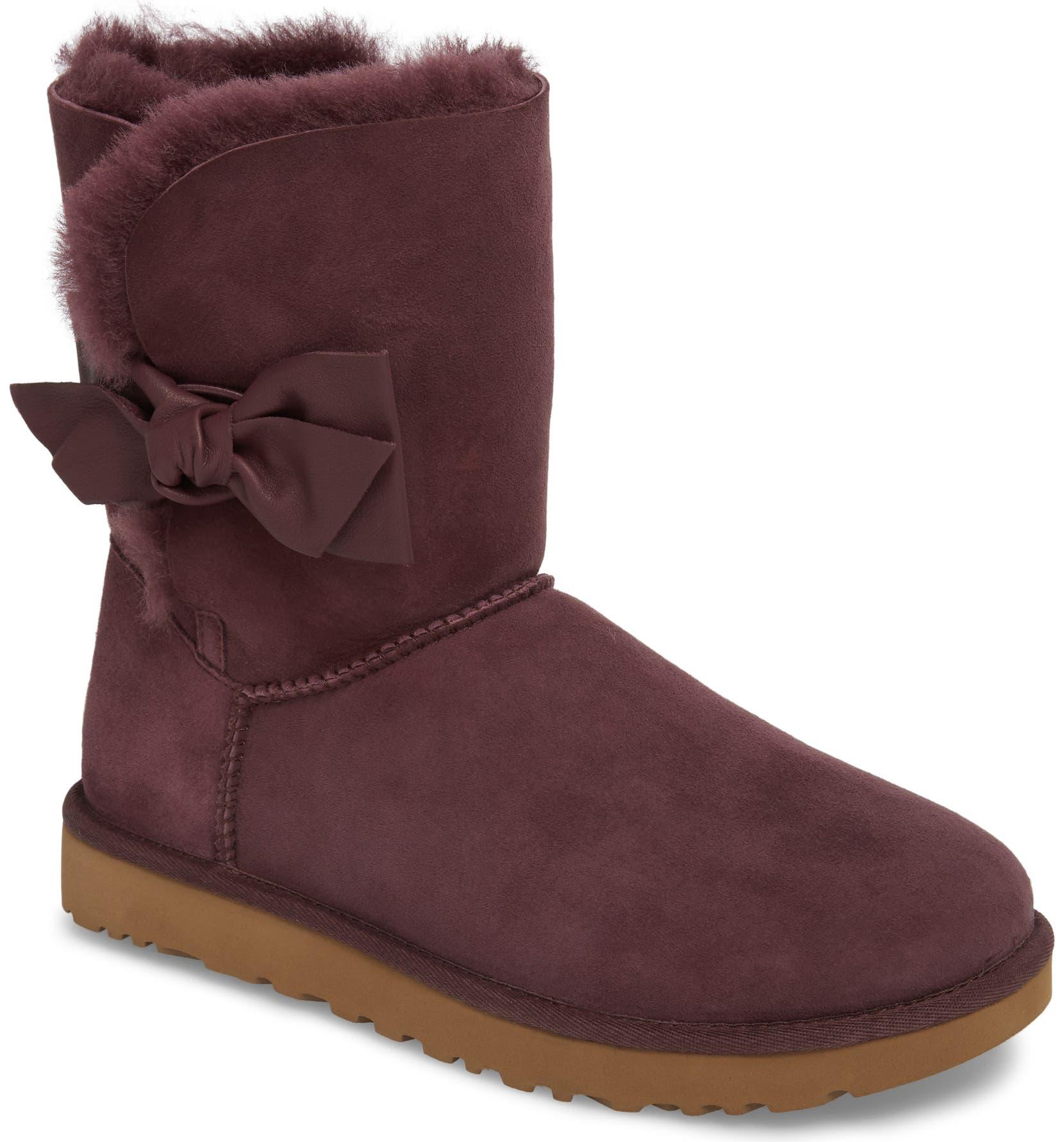 32faa34254c Daelynn Boot