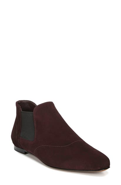 Vince Boots CAMROSE BOOTIE