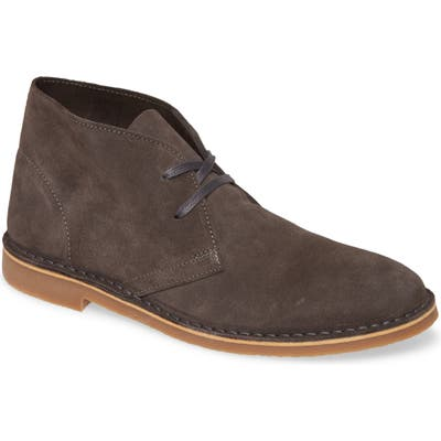 Supply Lab Beau Chukka Boot