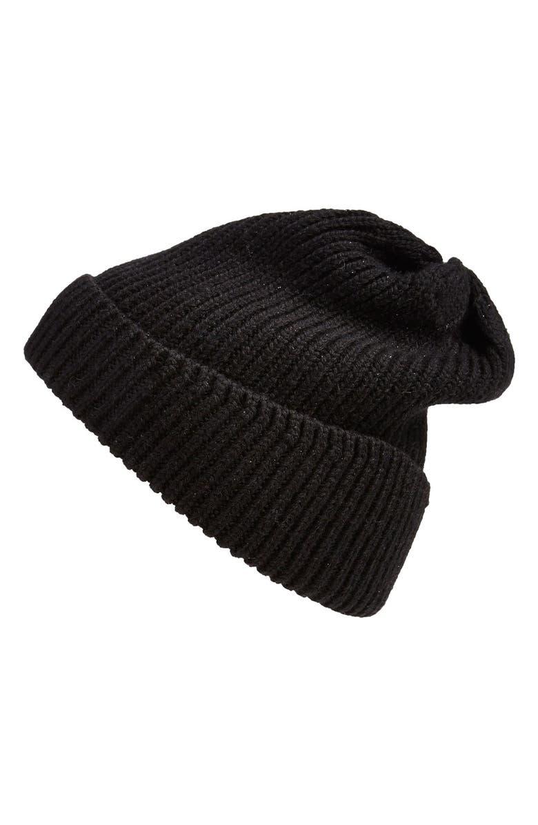 0d420de41 Australia Ribbed Knit Beanie
