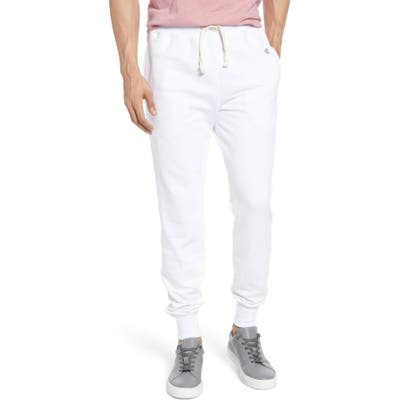 Todd Snyder + Champion Slim Fit Sweatpants