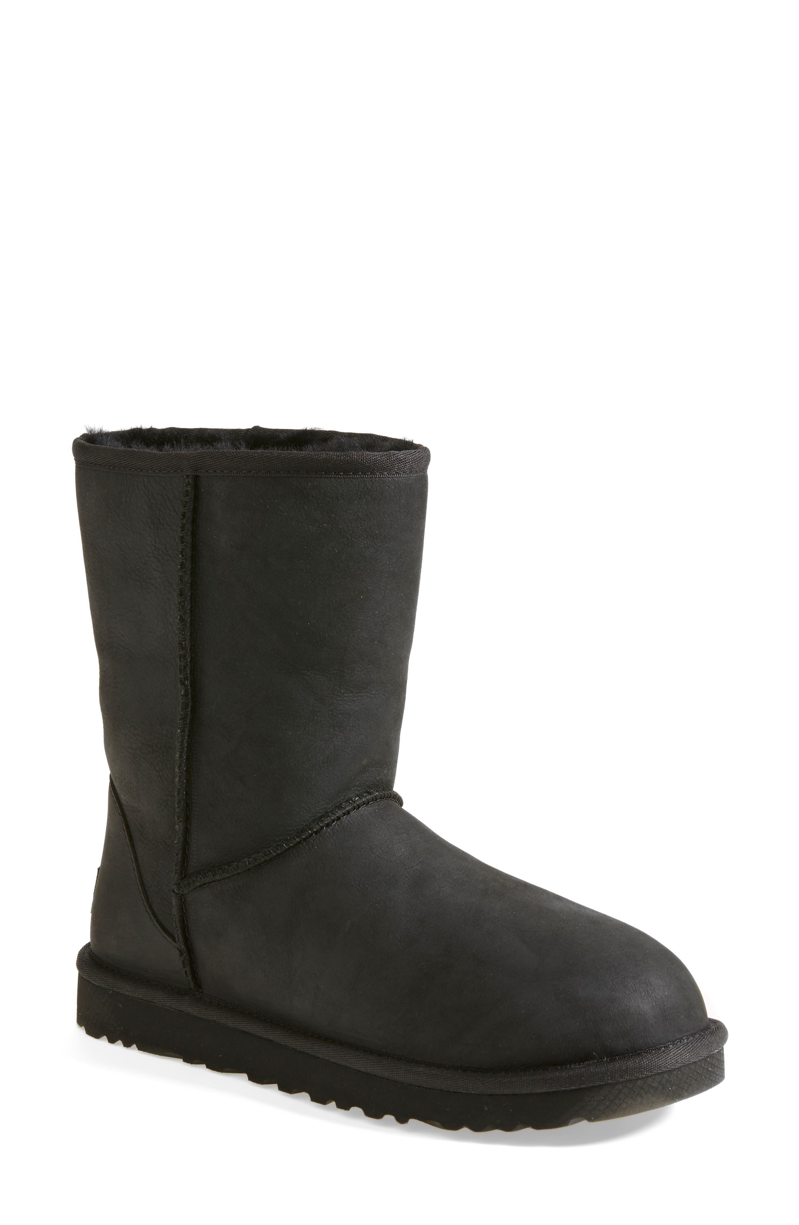 Women's Boots | Nordstrom Rack