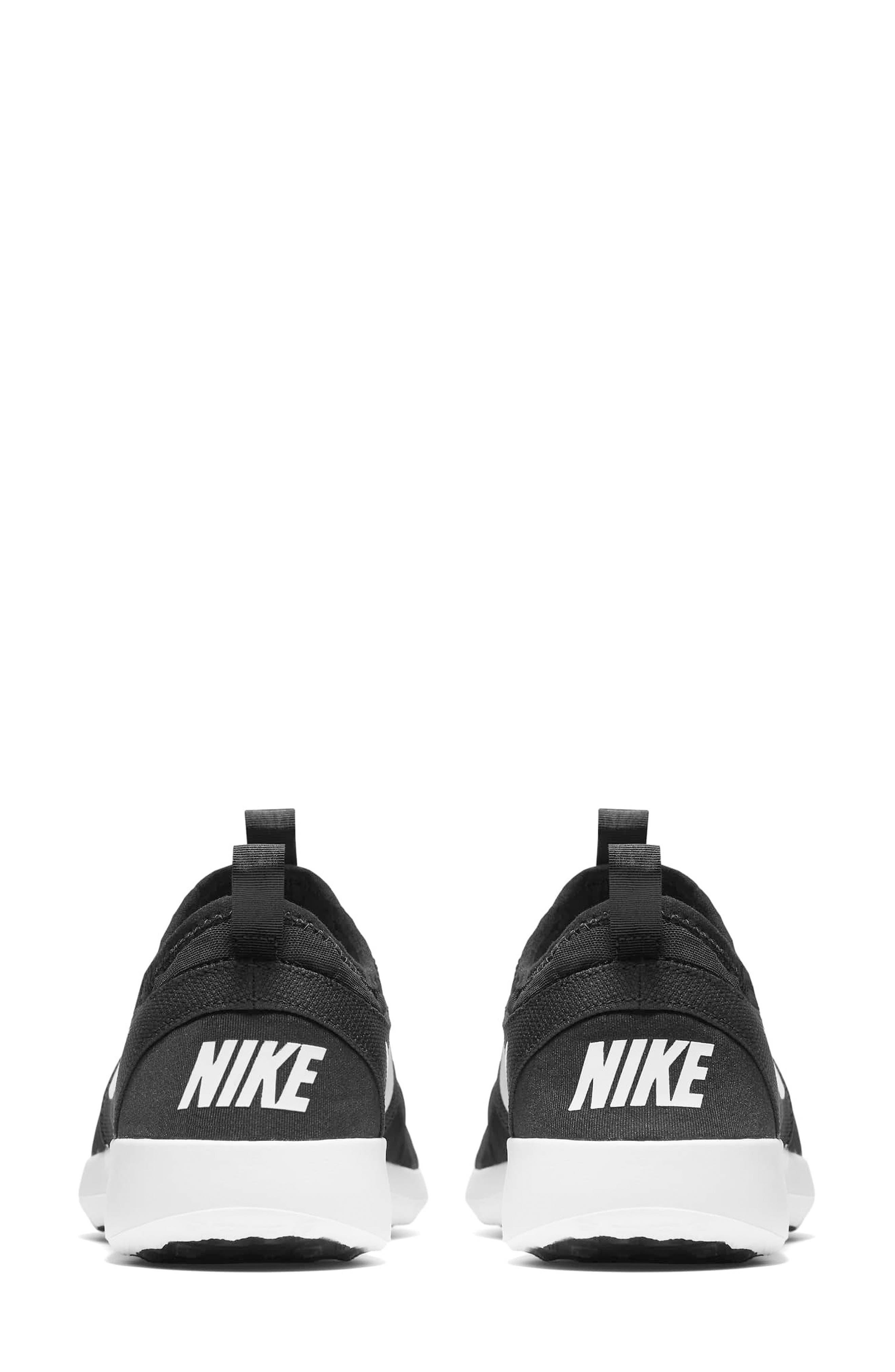 ,                             'Juvenate' Sneaker,                             Alternate thumbnail 16, color,                             002