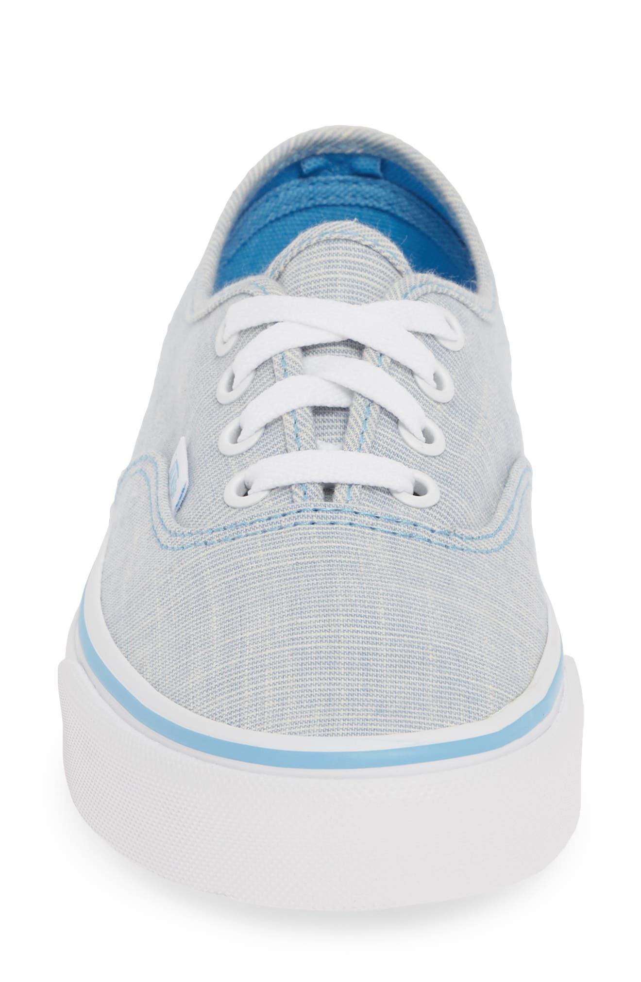 ,                             'Authentic' Sneaker,                             Alternate thumbnail 159, color,                             025