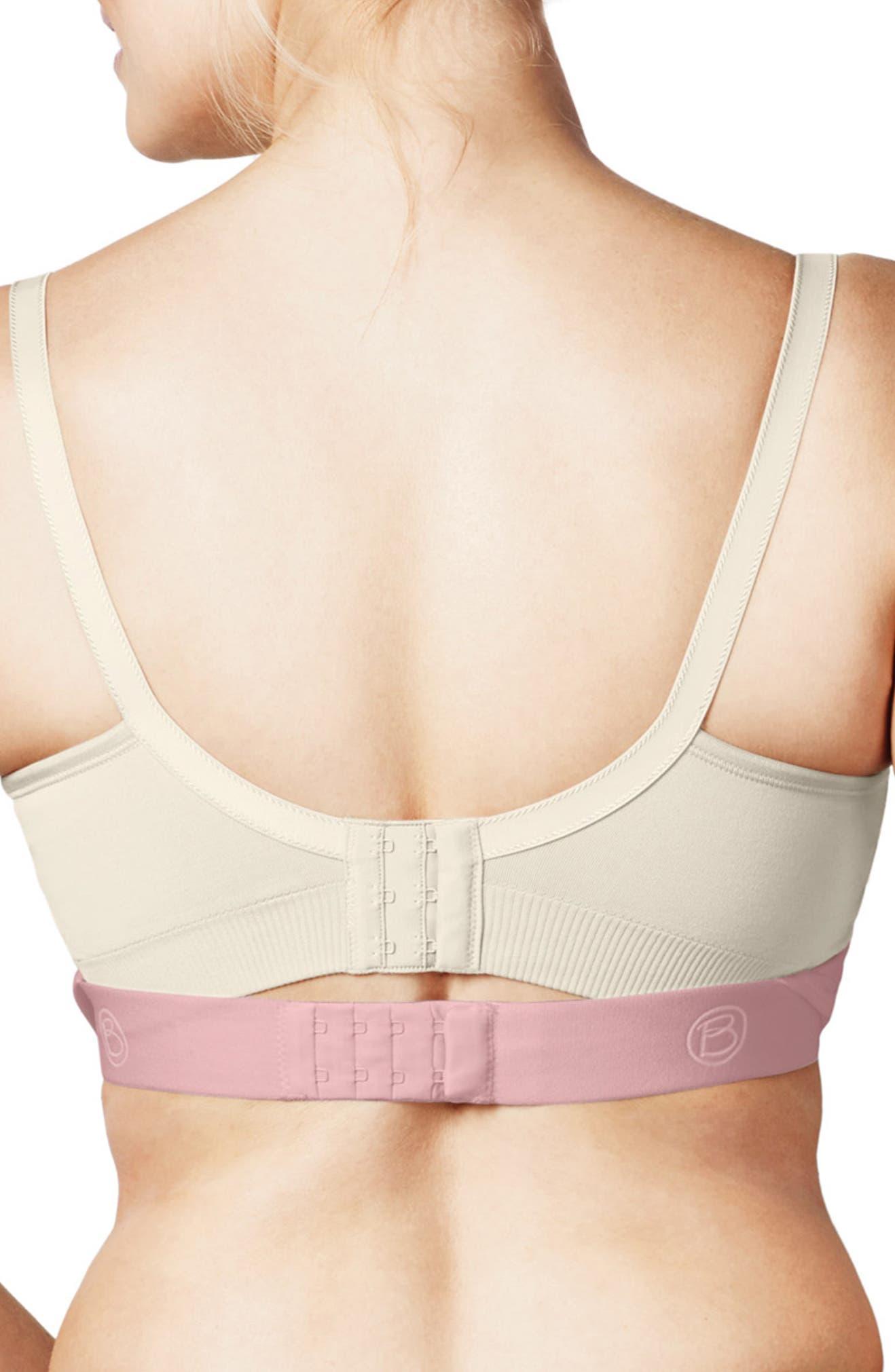 156e524ec82 Bravado Designs Clip   Pump Hands Free Nursing Bra Accessory