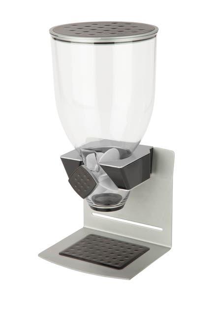 Image of Honey-Can-Do Premier Designer Edition Single 17.50 oz. Dispenser