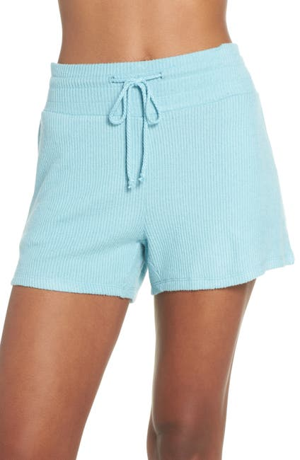 Image of Joe's Jeans Relaxed Fit Sleep Shorts