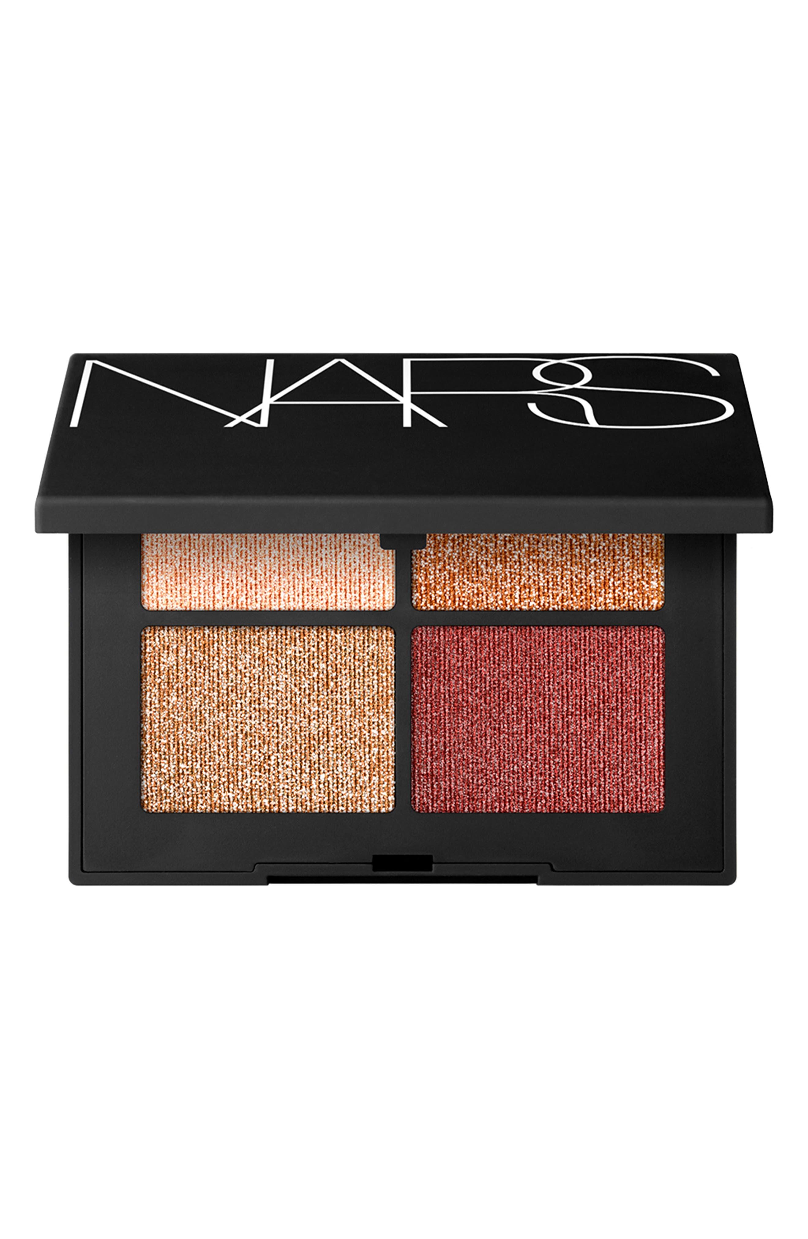 Quad Eyeshadow Palette | Nordstrom
