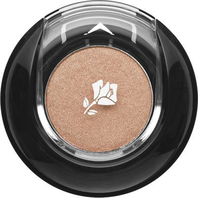 Lancome Color Design Eyeshadow - Nude Parfait