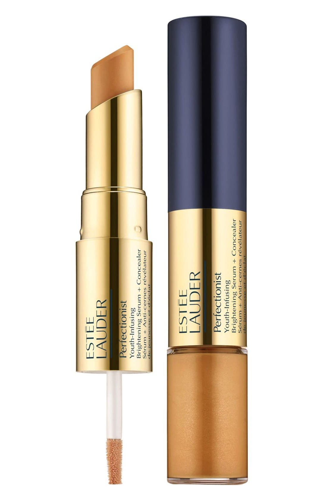 ,                             Perfectionist Youth-Infusing Brightening Serum + Concealer,                             Main thumbnail 12, color,                             255