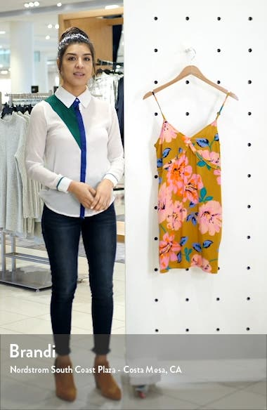 For the Frill Dress, sales video thumbnail