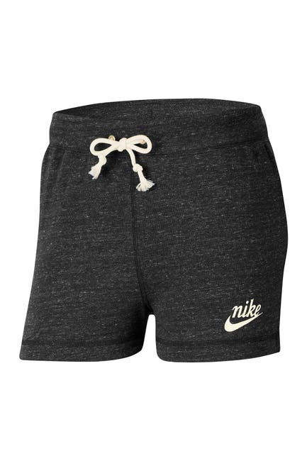 Image of Nike Gym Vintage Shorts