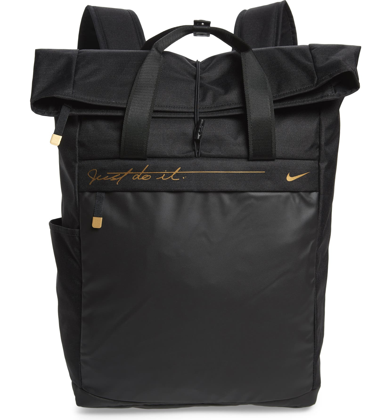cf2dc4b5701 Nike Radiate Backpack | Nordstrom