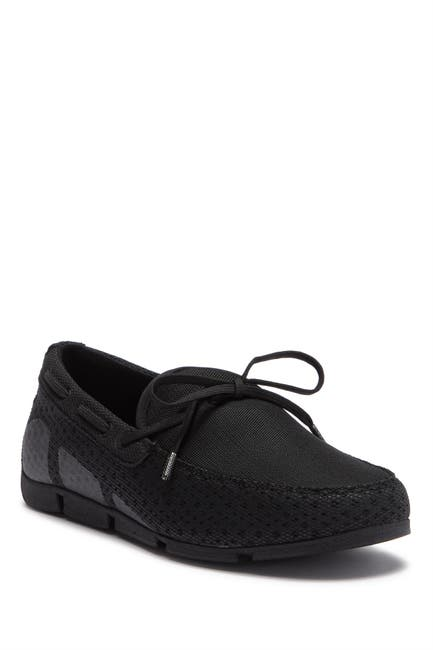 Image of Swims Breeze Lace Loafer