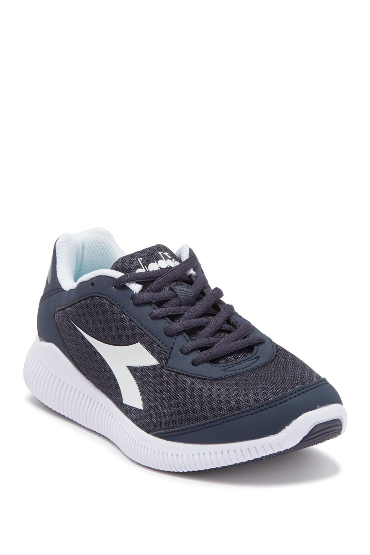 Image of Diadora Eagle Running Shoe