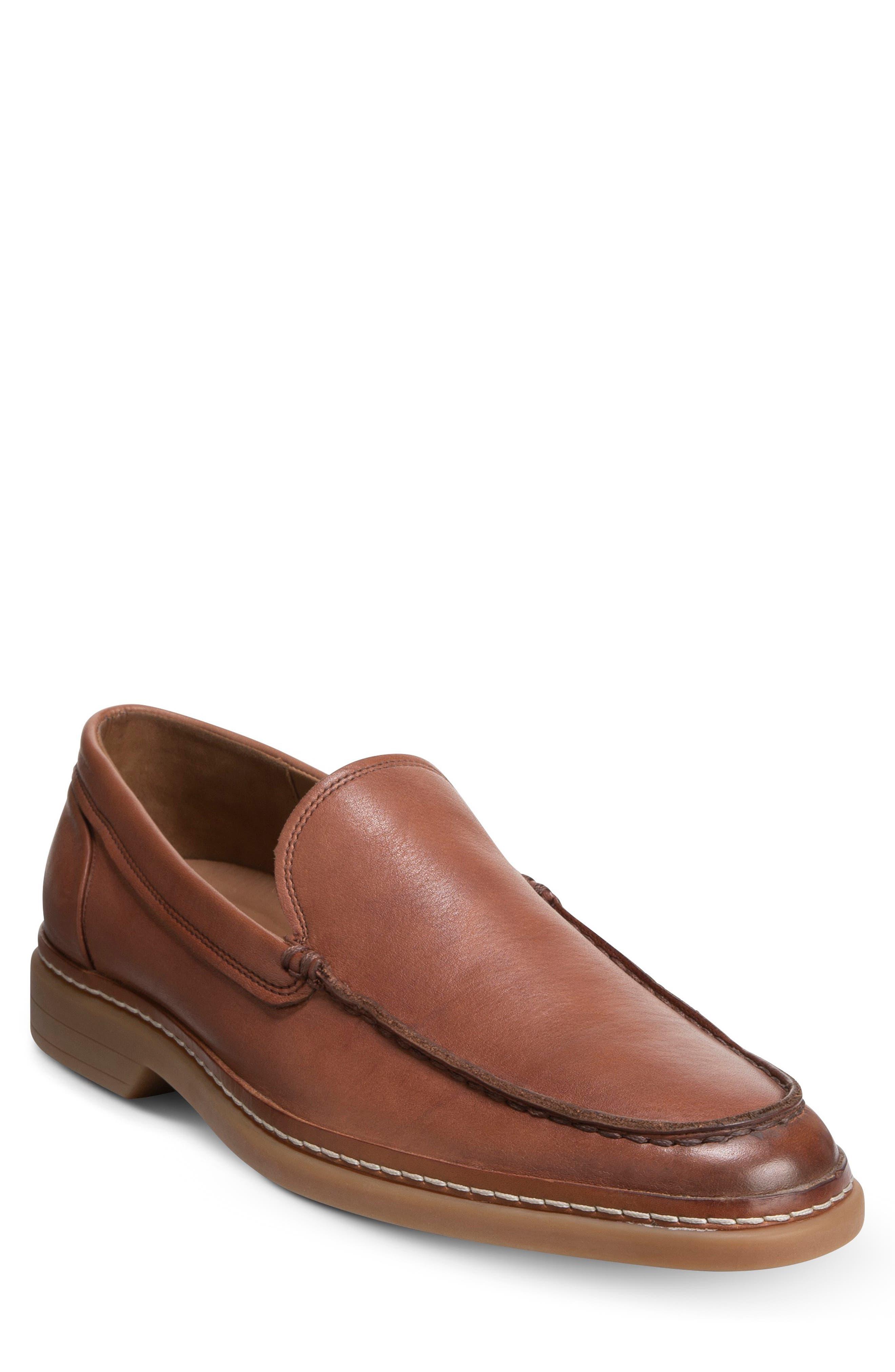 Wilder Loafer